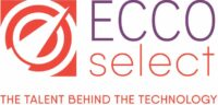 ECCO logo-small
